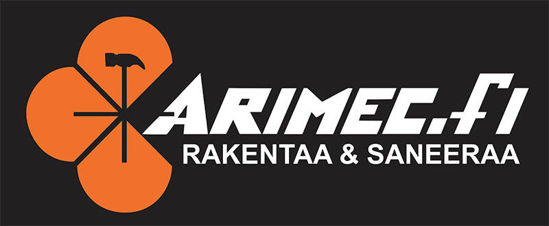 Arimec Ab