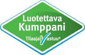 tilaajavastuu-logo.n